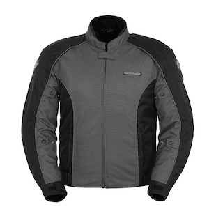 Fieldsheer Aqua Sport 2.0 Jacket (Grey / XL)