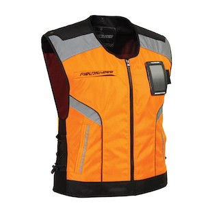 Fieldsheer On Base 2.0 Vest