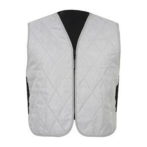 Fieldsheer Iceberg Vest