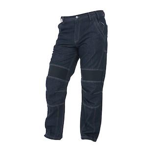 Fieldsheer Rider 2.0 Jeans (Size 44X32)