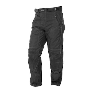 Fieldsheer Women's Mercury 2.0 Pants