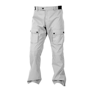 Fieldsheer Slip On Pants
