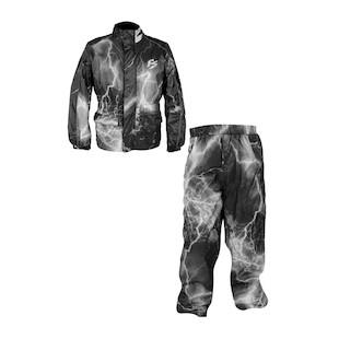 Fieldsheer Thunder Two-Piece Rain Suit
