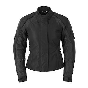 Fieldsheer Women's Lena 2.0 Jacket