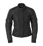Fieldsheer Women's Lena 2.0 Jacket