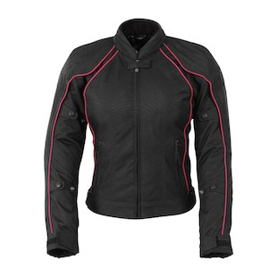 Fieldsheer Women's Roma 2.0 Jacket