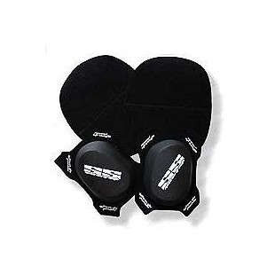 Speed Strength Replacement Knee Sliders