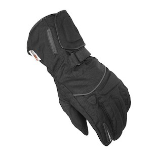 Fieldsheer Aqua Sport 2.0 Gloves (2XL)
