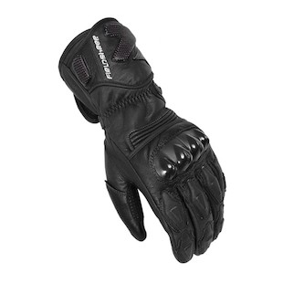 Fieldsheer Apex 2.0 Gloves
