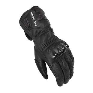 Fieldsheer Apex 2.0 Gloves