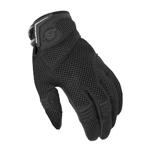 Fieldsheer Ti Air 2.0 Mesh Gloves