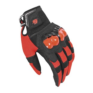 Fieldsheer Mach 6.0 Mesh Gloves (3XL)