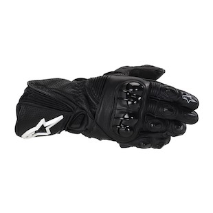 Alpinestars GP Plus Gloves - Closeout