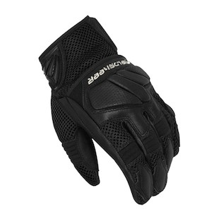 Fieldsheer Sonic Air Mesh Gloves