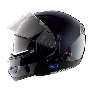 Vemar Jiano Bluetooth Helmet