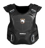 Fieldsheer Armadillo Chest Protector
