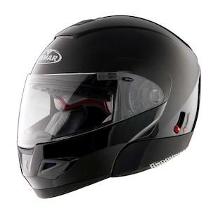 Vemar Jiano Modular Solid Helmet