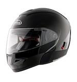 Vemar Jiano Modular Solid Helmet (XS & 2XS)