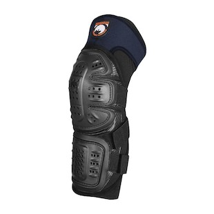 Fieldsheer Armadillo Elbow Protectors