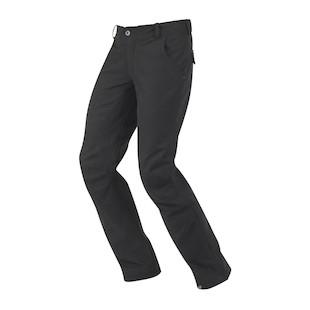 Alpinestars Urban DNS Pants