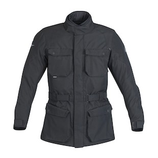 Alpinestars Messenger WP Jacket Closeout