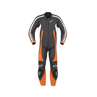 Alpinestars Monza One Piece Race Suit