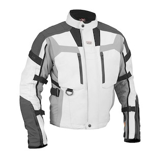 Firstgear TPG Teton Jacket
