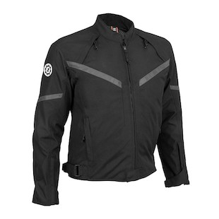 Firstgear Rush Jacket