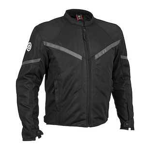 Firstgear Rush Mesh Jacket