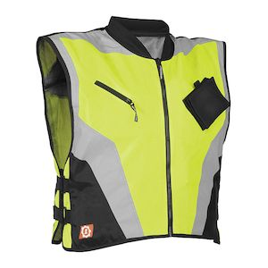 Firstgear Military Spec Vest