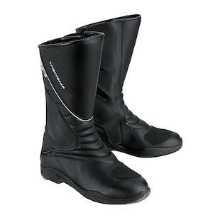 Firstgear Star Boots