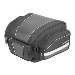 Firstgear Laguna Tail Bag