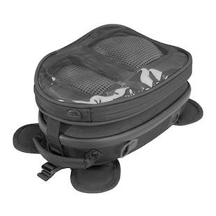 Firstgear Laguna Mini Hard Tank Bag