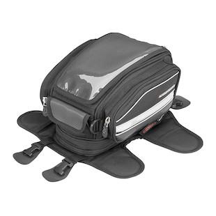 Firstgear Laguna Mini Tank Bag