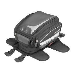 Firstgear Laguna Mini Tank Bag