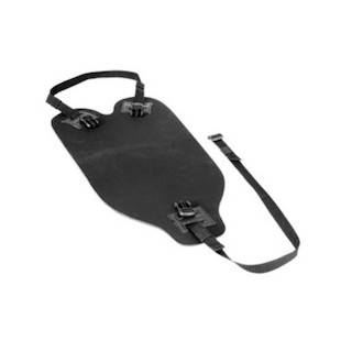 Firstgear Mounting Base for Silverstone Tank Bag