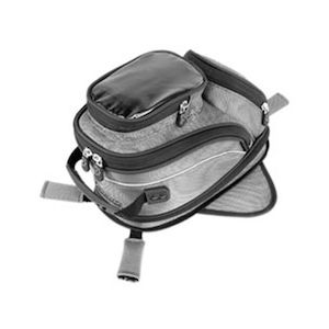 Firstgear Silverstone Mini Tank Bag