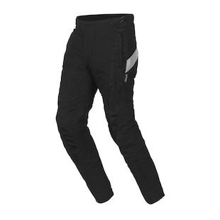 Alpinestars Scout Touring Drystar Pants