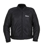 Pokerun Cool Cruise 2.0 Jacket