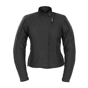 Pokerun Duchess Women's Jacket
