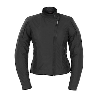 Pokerun Women's Duchess Jacket