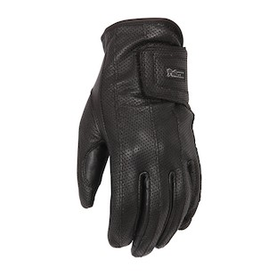 Pokerun XG Gloves