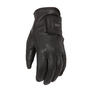Pokerun Women's XG Gloves