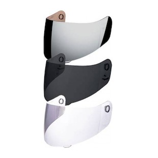 SparX S07 Face Shield
