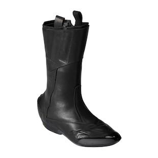 Alpinestars Articolo 80 Alto Gore-Tex Boots