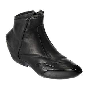 Alpinestars Articolo 80 Sportivo Boots (Size 47/48)