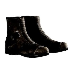 Alpinestars Harlem Air Boots