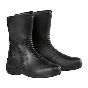 Alpinestars Alpha Touring Waterproof Boots