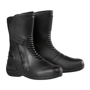Alpinestars Alpha Touring Waterproof Boots