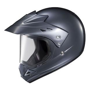 Joe Rocket Hybrid DS Helmet (Small Only)